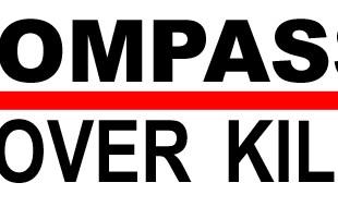 compassion over killing