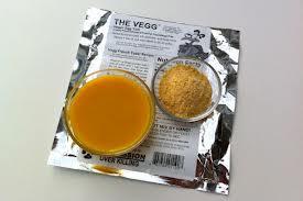 the vegg - veganoo