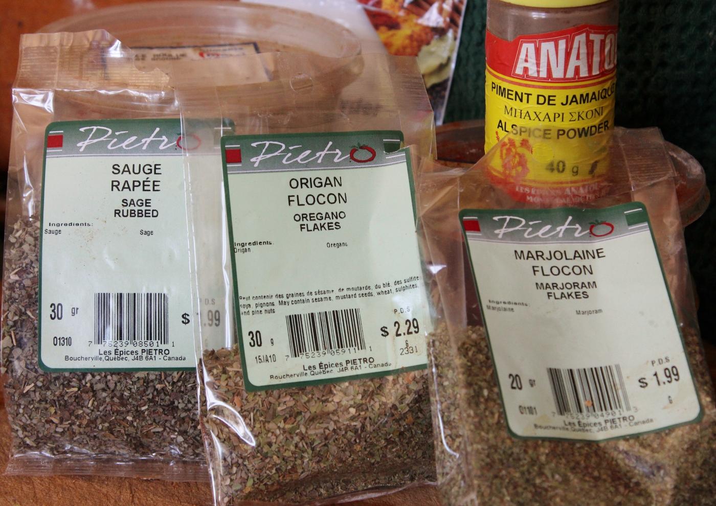 11 epices kentucky spices (1400x990)
