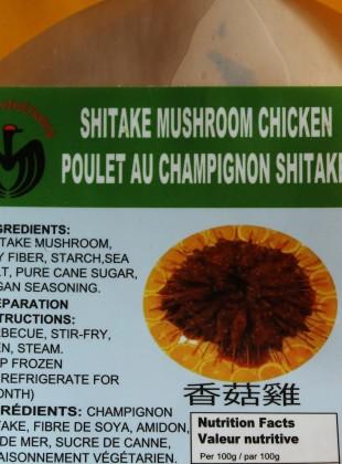 Foulet champignons shiitake paradis vegetarien (2000x1586)