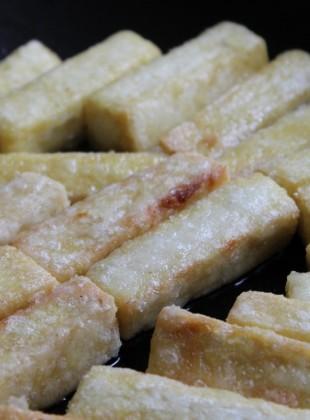 Frire le tofy (1200x744)