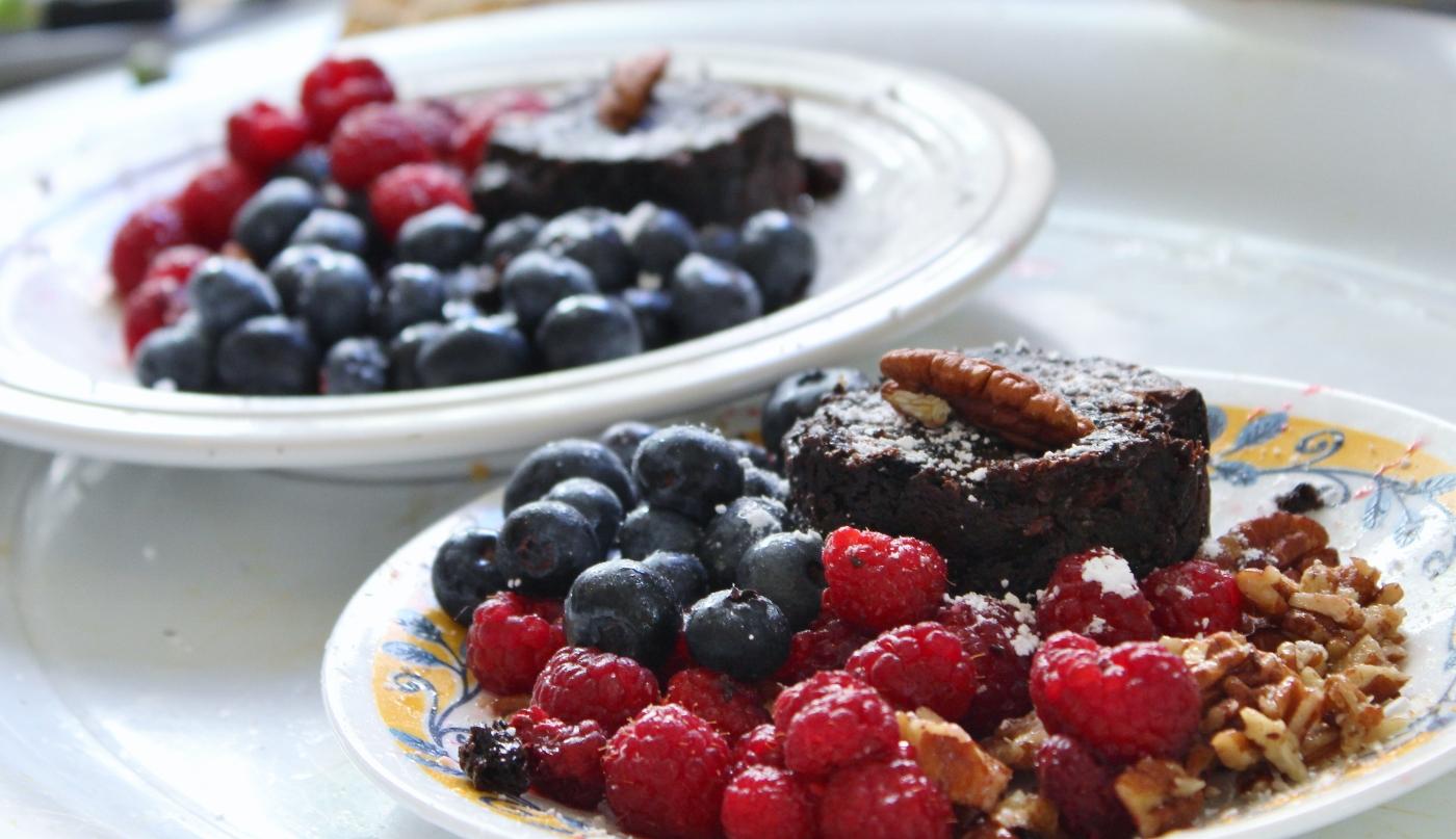brownies aux haricots noirs vegan  (1400x807)