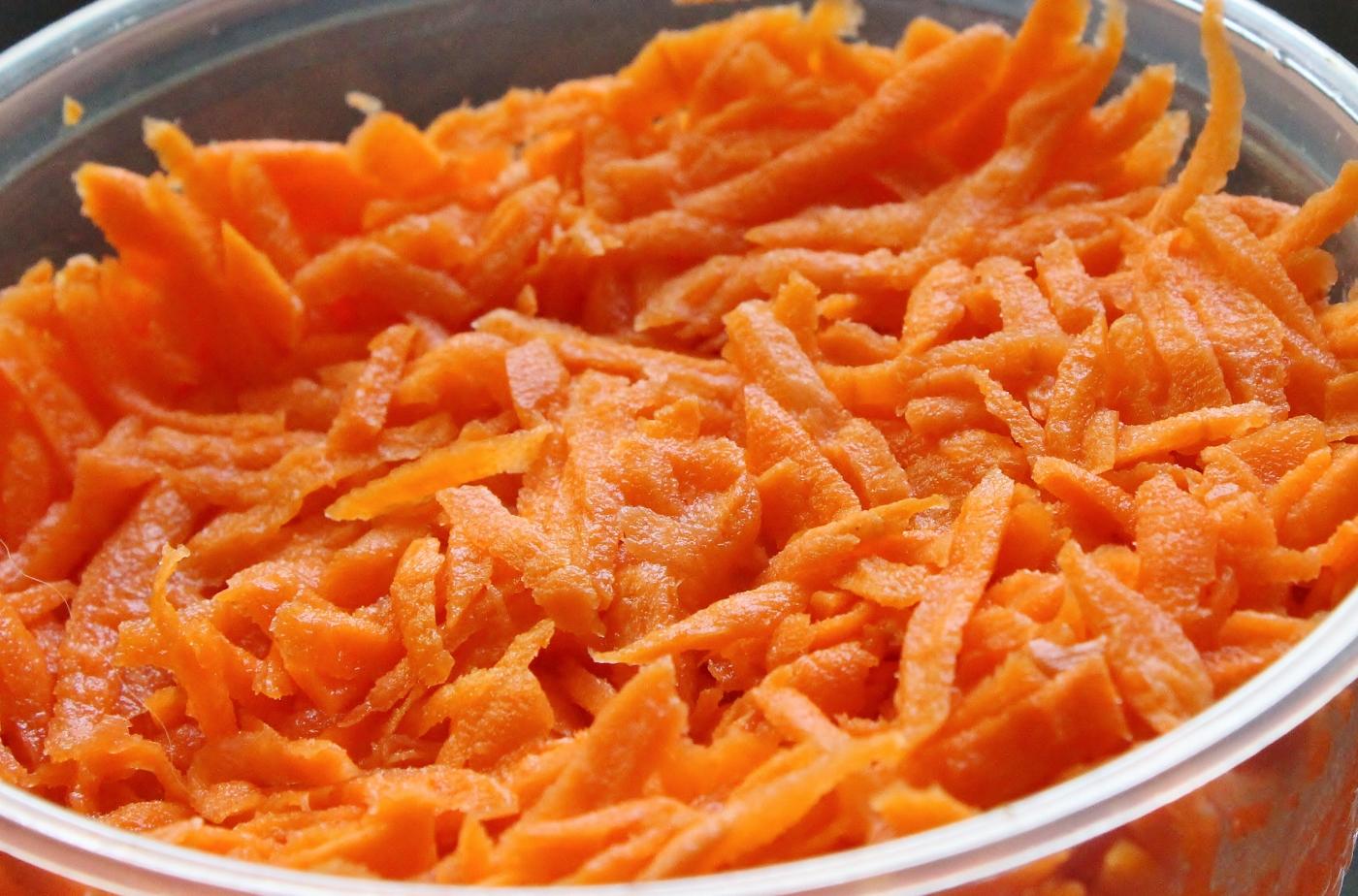 carottes carrot (2) (1400x924)
