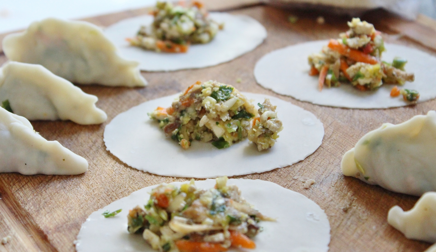 dumplings vegan dim sum 2 (1400x809)