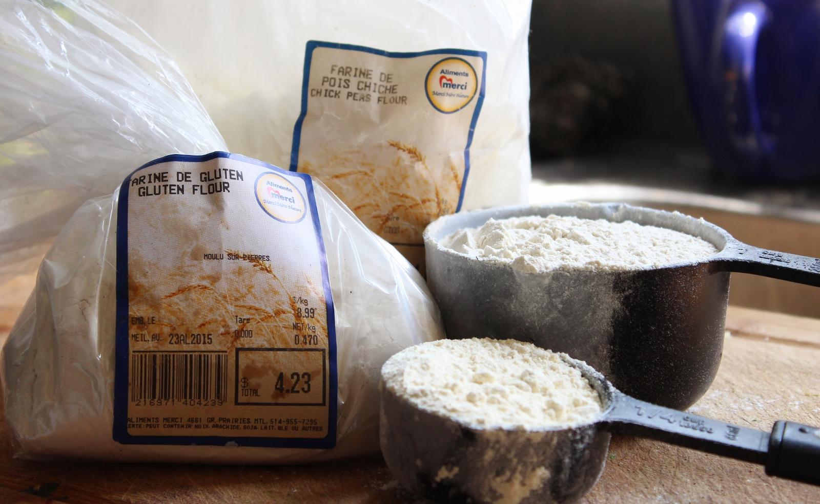 farine gluten farine pois chiches (1600x985)