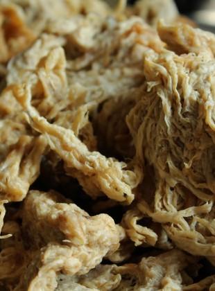 foulet vegan chicken paradis vetetarien  (2000x1333)