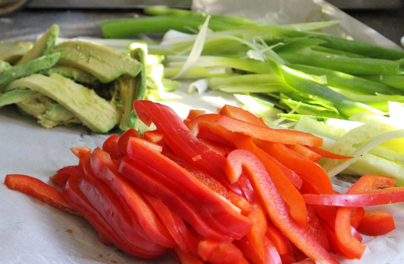 legumes pour rouleaux et sushi vege (1400x916)
