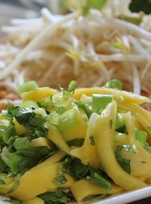 mango mangue salade vegan (1400x800)