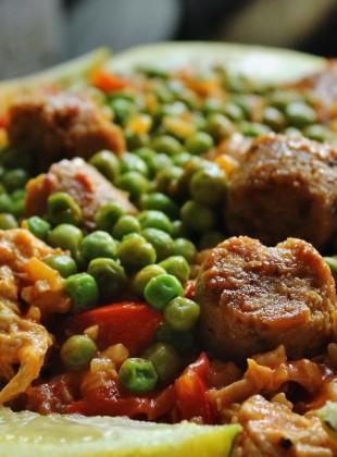 paella vegan (2000x1193)