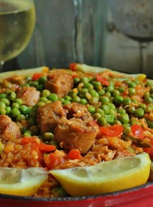 paella vegan bailey 3 (1600x982)