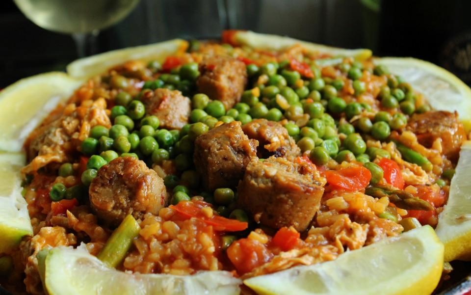 paella vegan bailey 3 (2) (1600x1002)
