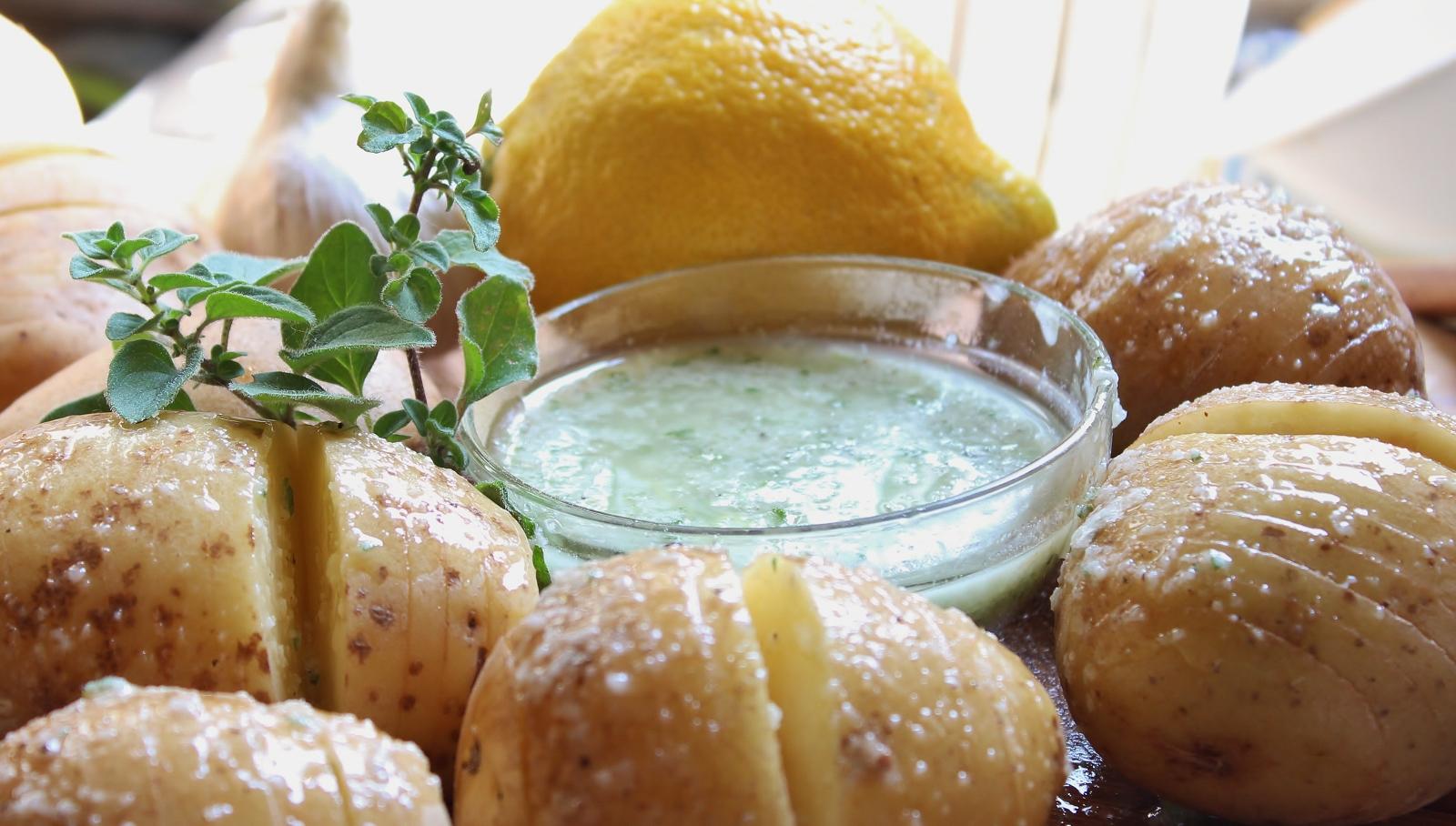 patates hasselback (1600x908)