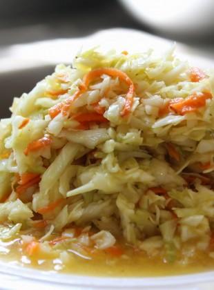 salade de chou  (1400x983)