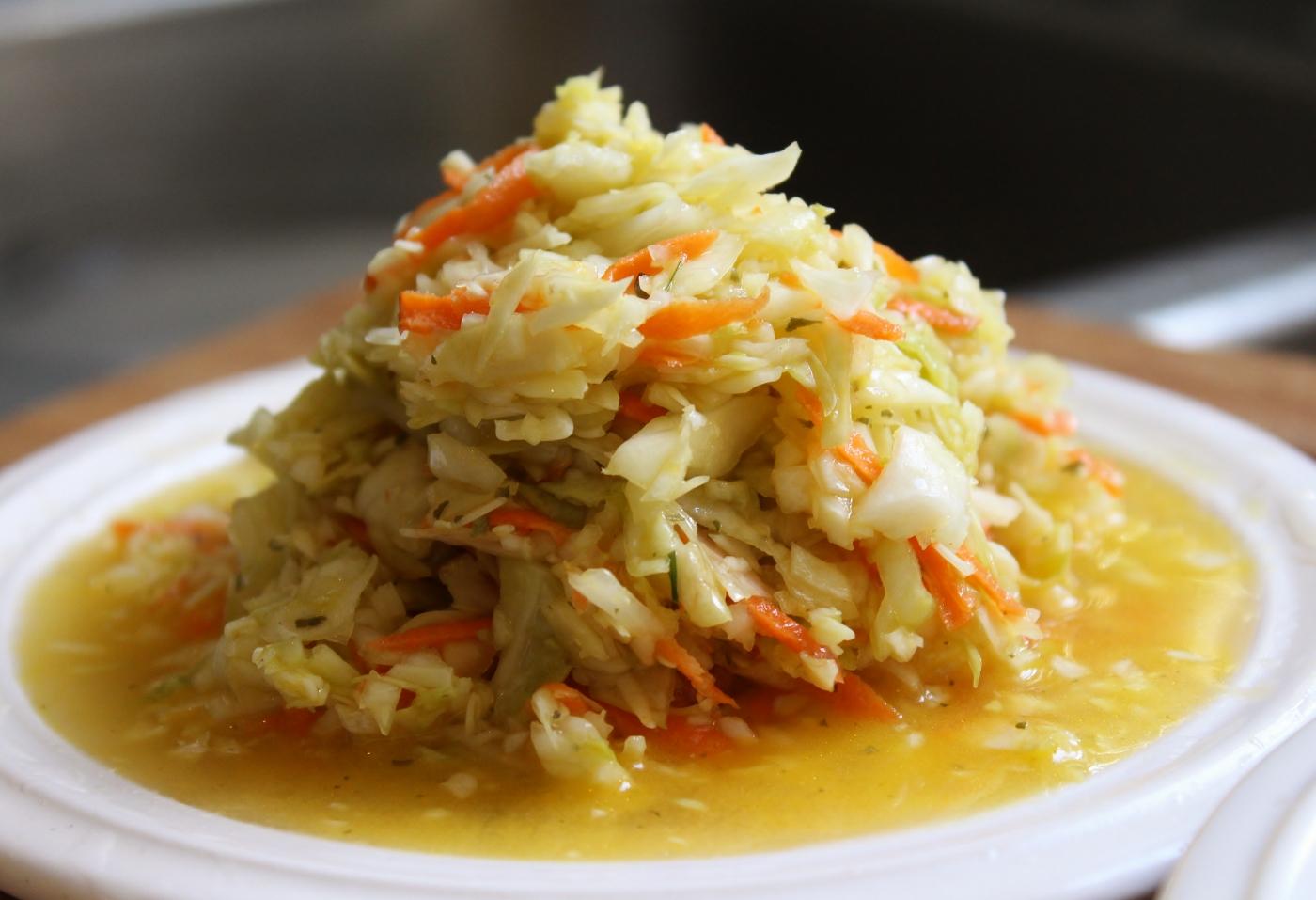salade de chou vegan bailey 2 (1400x957)