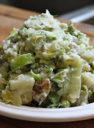 salade de patate aneth vegan bailey (1400x925)
