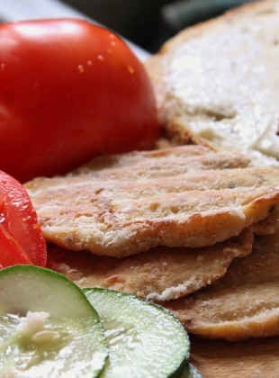 sandwich galette poulet vegan (1600x1081)