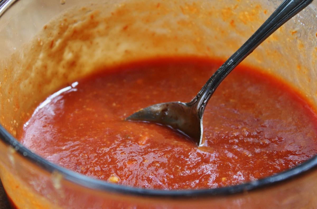 sauce aigre douce (1200x791)