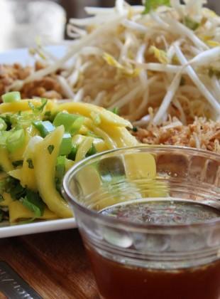 sauce piment thai lime et sucre (1400x997)