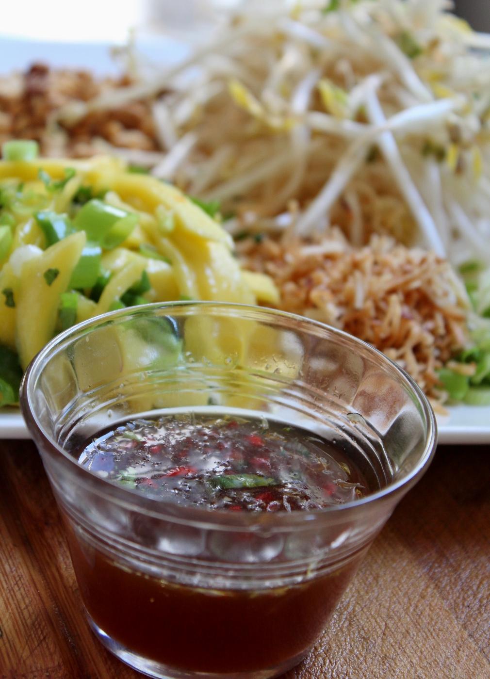 sauce thai piment sucre lime (1010x1400)