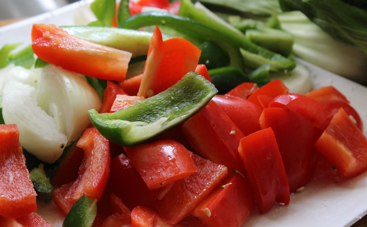 sauter les legumes (1200x744)