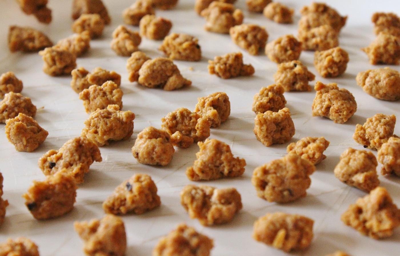 seitan popcorn chicken vegan (1400x895)