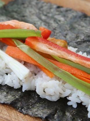 sushi aux legumes vegan  (1400x800)