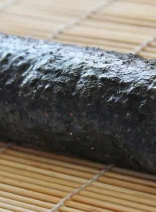 sushi complet bailey  (1400x579)