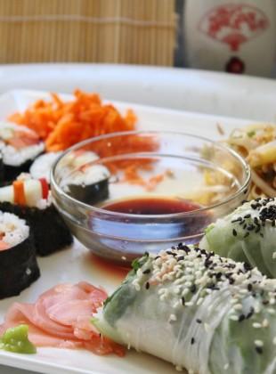 sushi et rouleaux vegan bailey (1400x888)