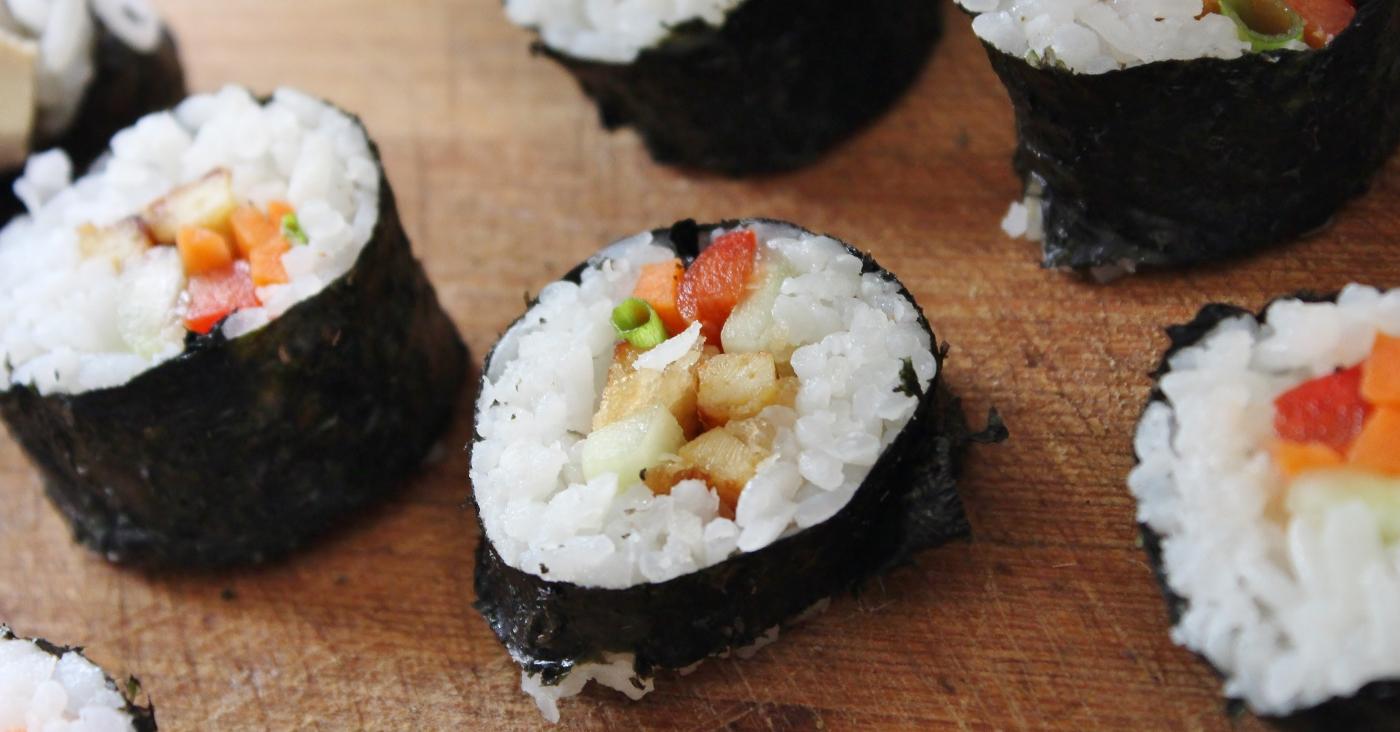 sushi tofu  (1400x732)