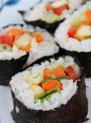 sushi vegan (1370x1400)