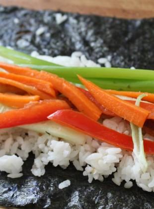 sushi vegan 3 (1400x837)