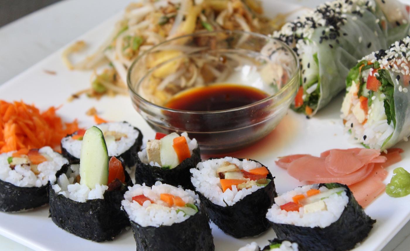 sushi vegan bailey 2 (1400x859)