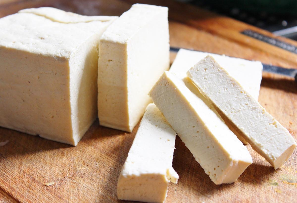 tofu  (1200x822)