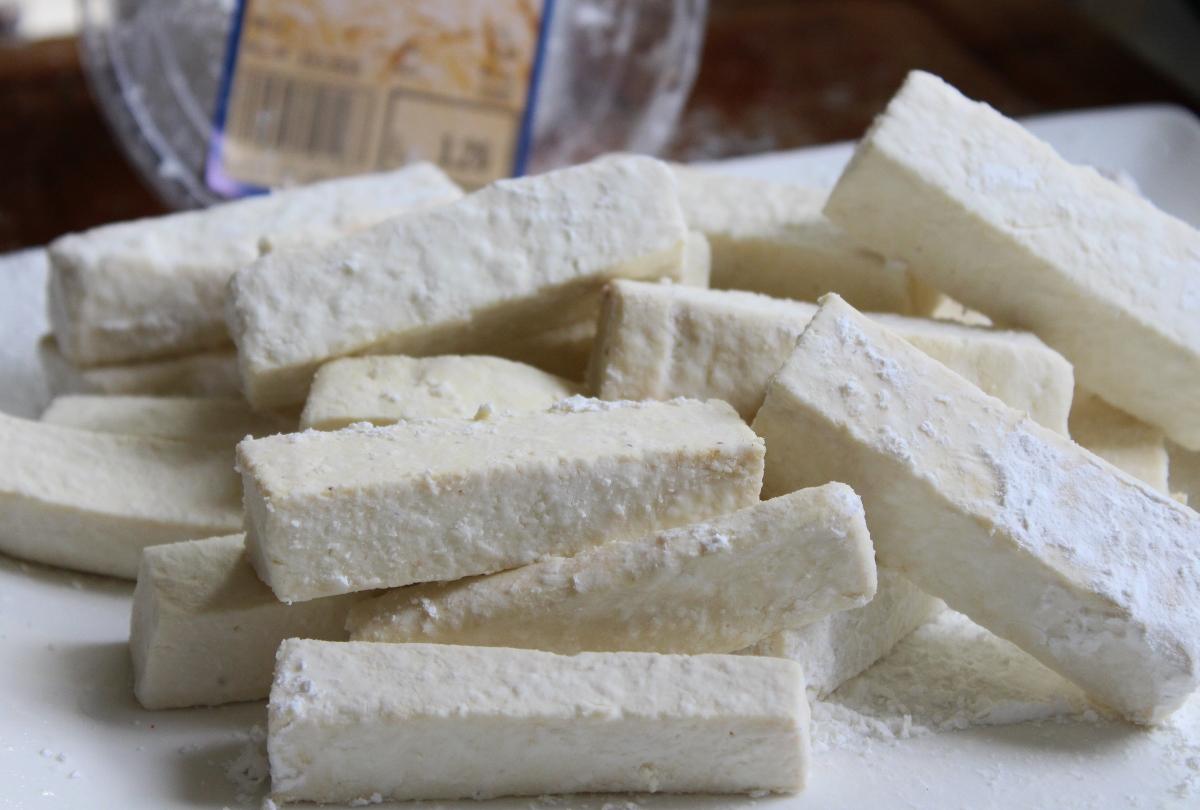 tofu dans fecule mais (1200x810)