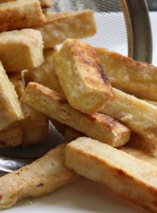 tofu frit (1000x730)