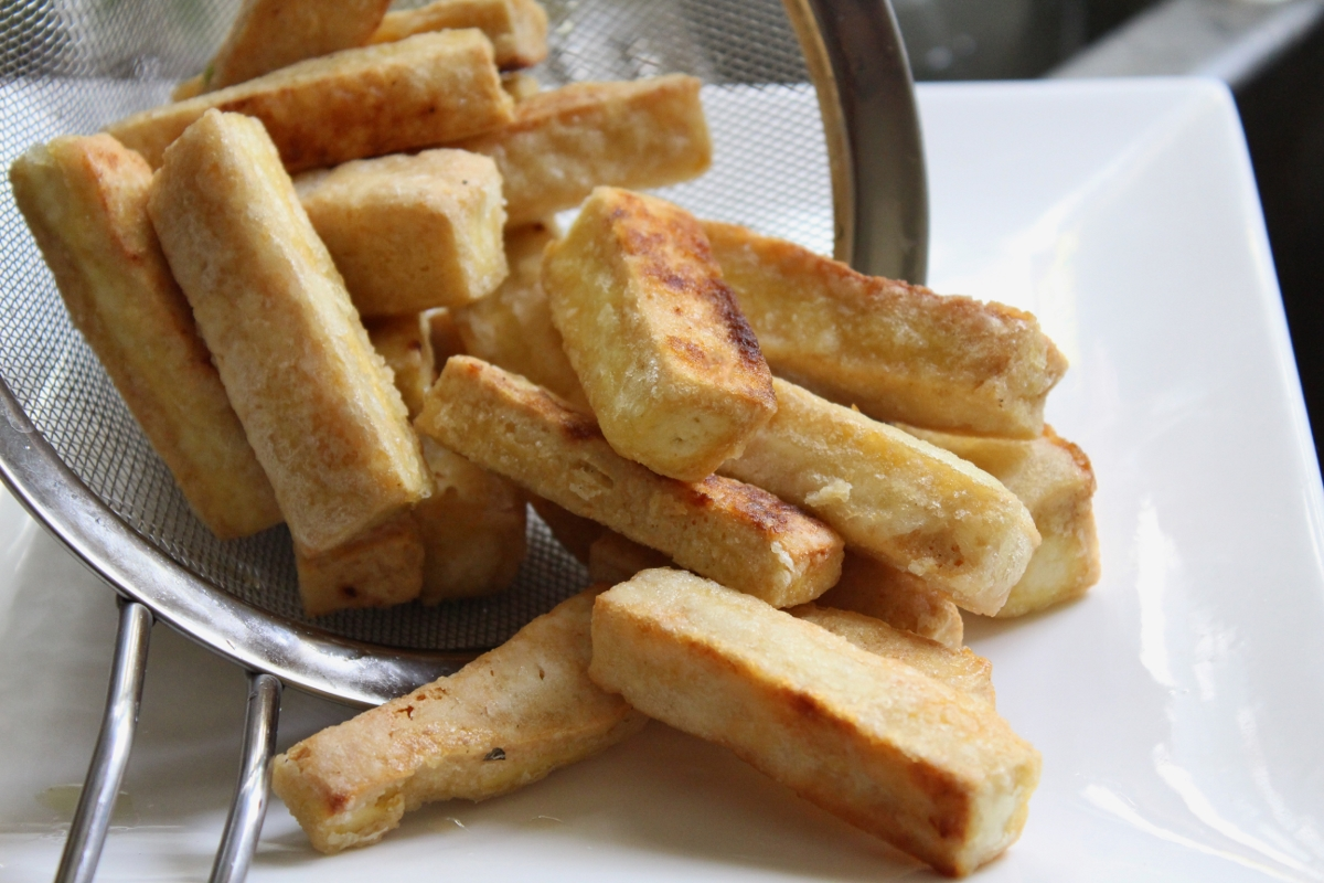 tofu frit (1200x800)