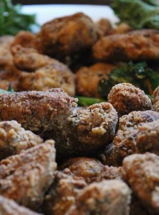 vegan fried chicken (1800x1046)