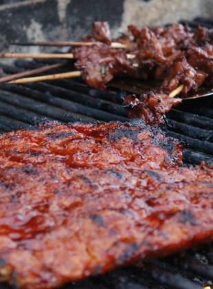 vegan ribz ribs (1400x929) (2)