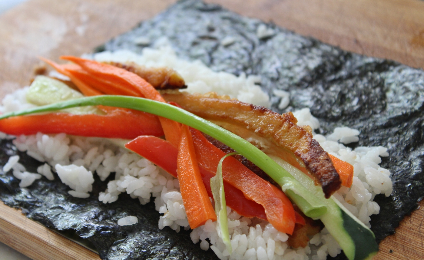 vegan sushi vege 3 (1400x859)