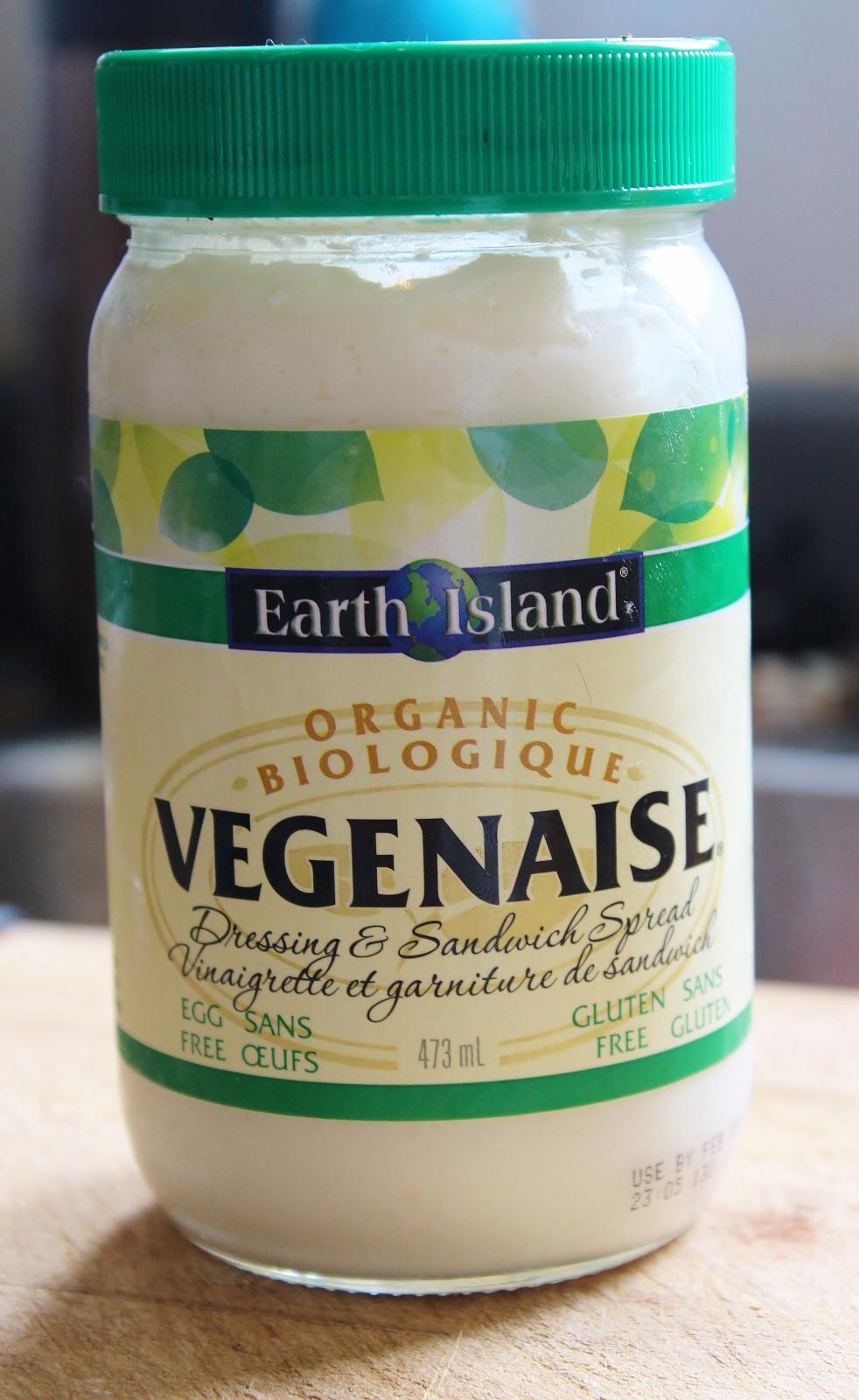 vegenaise vegan mayo (982x1600)