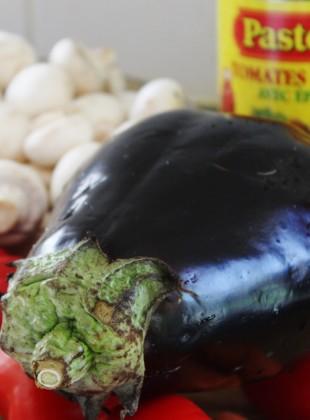 aubergines (1200x819)