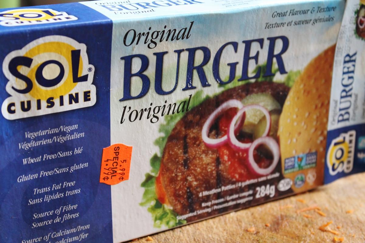 burger sol vegan vege (1200x801)