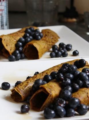 crepe sarrazin buckwheat 7 (1400x933)