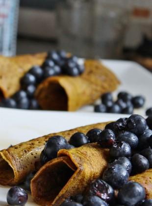 crepe vegan buckweat galette de sarrazin (1400x823)