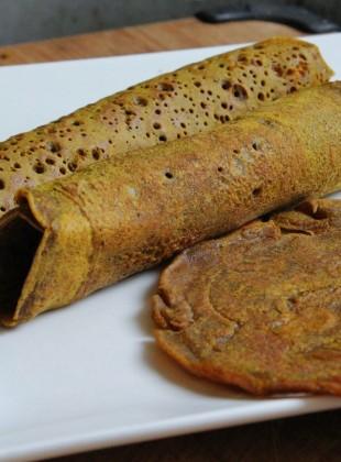 galette crepe vegan (1400x862)