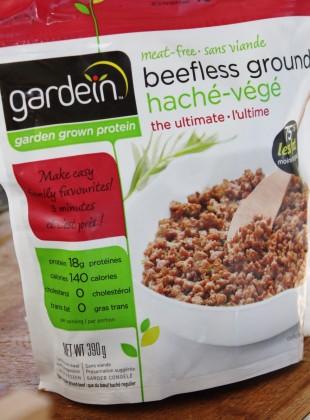 gardein beefless hache vege (882x1200)