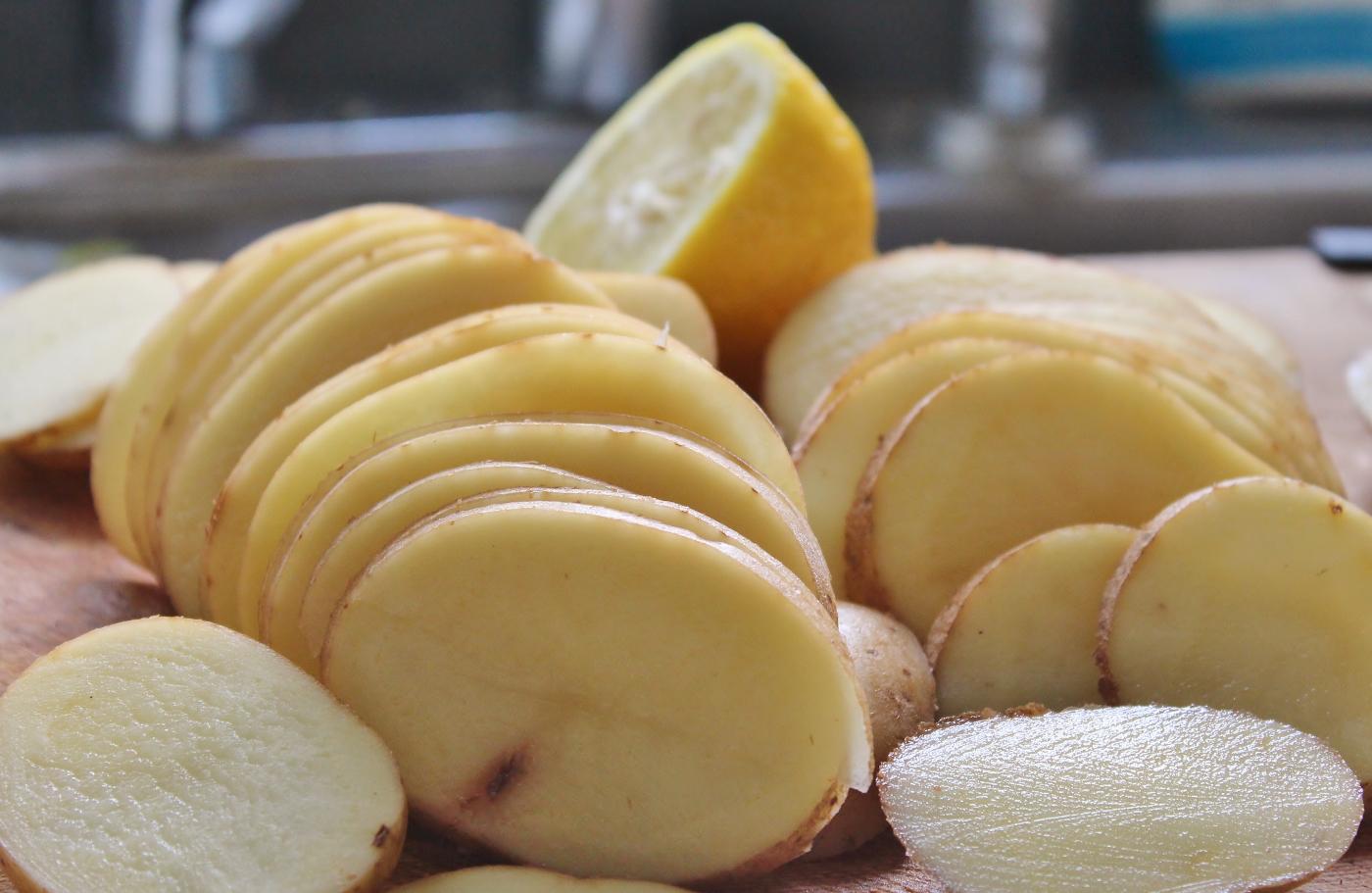 patates (1400x911)