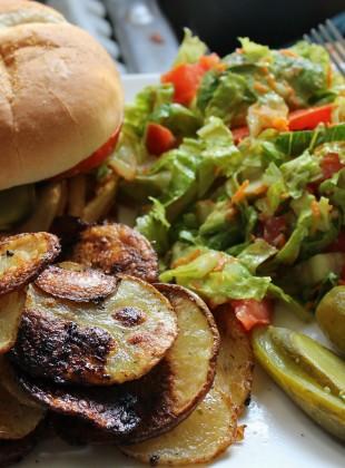 vege burger veggie patates (1600x1256)