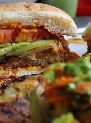 veggie burger cut 2 bailey (1200x823)