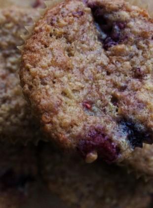 Muffins quinoa vegan (1200x800)